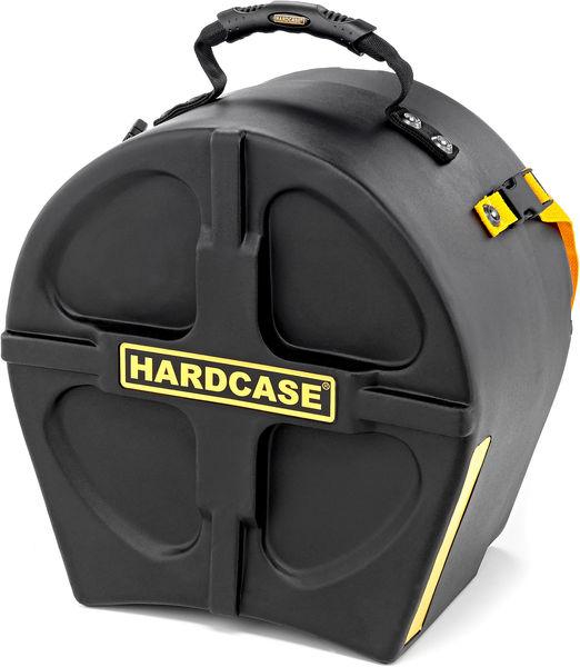 HN12T Tom Case Hardcase