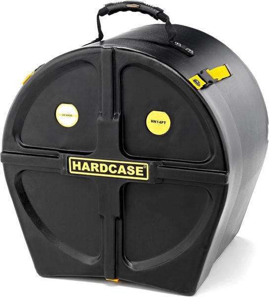 Hardcase HN14FT