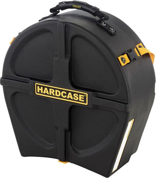 HN13S Snare Drum Case Hardcase