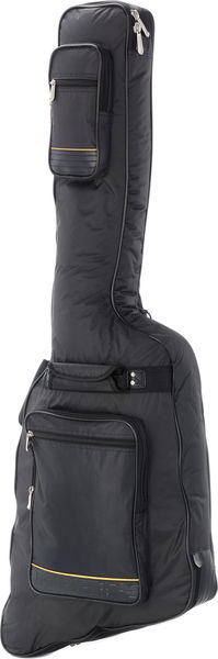 Rockbag RB 20624B Bass Guitar Bag
