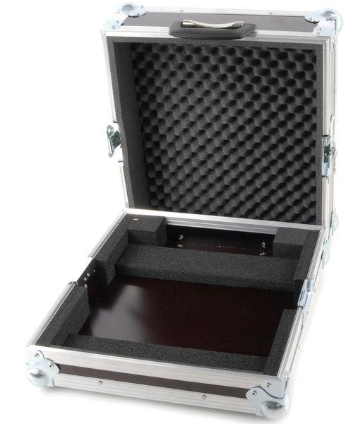 Thon Case Pioneer CDJ-800