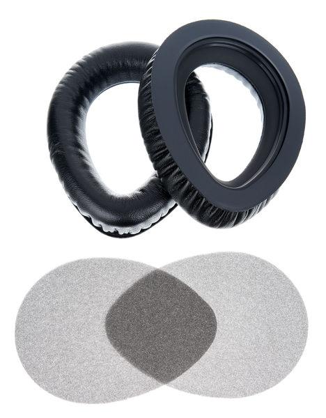 Sennheiser HD 270/EH 2270 Ear Pads