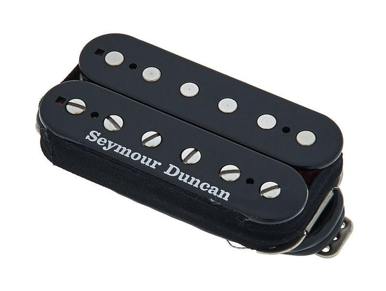 Seymour Duncan TB-14 4C BLK