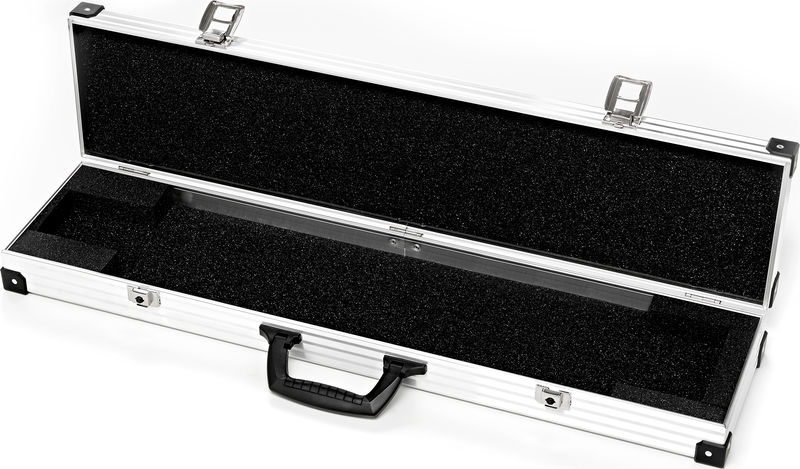 Thomann Slider Case