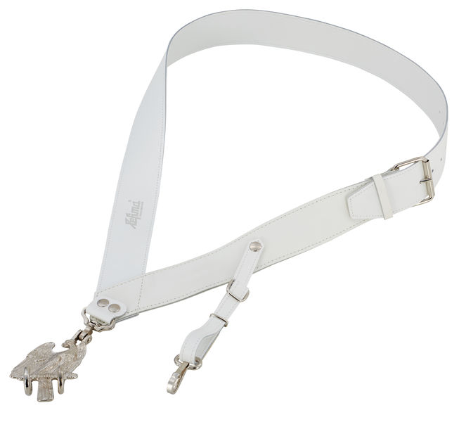 Lefima 472Lw Carrying Slings White