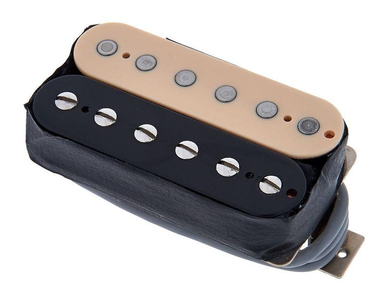 Gibson 500T Zebra