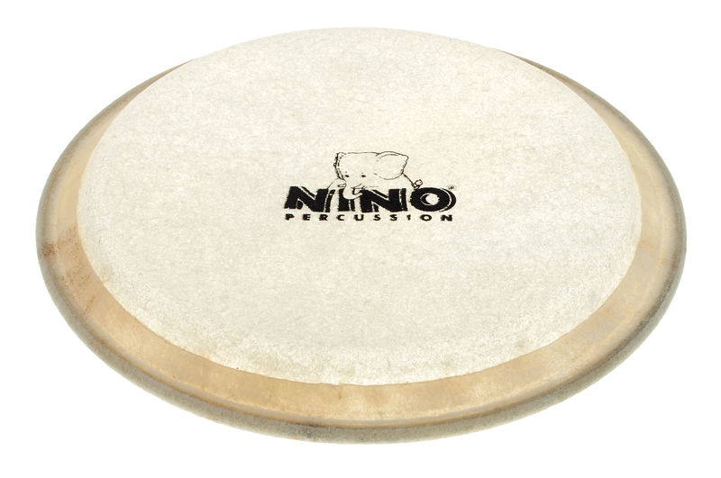 "Nino Nino Bongo Head 6,5"""