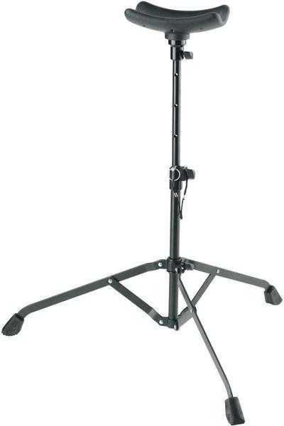K&M 14950 Tuba Stand