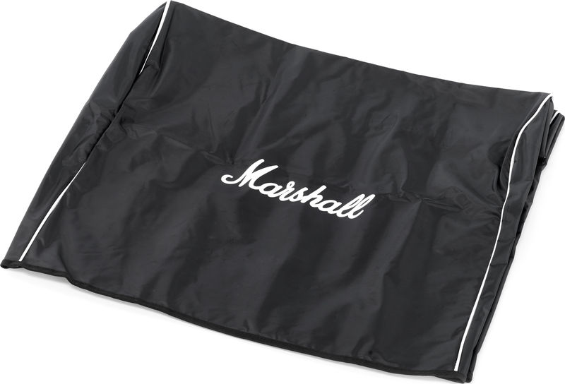 Marshall Amp Cover C39