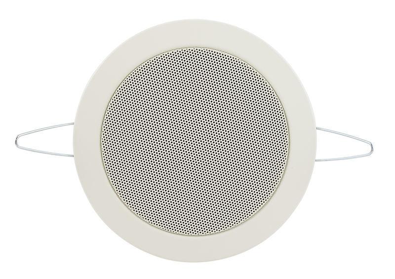 Visaton DL 10 100 V