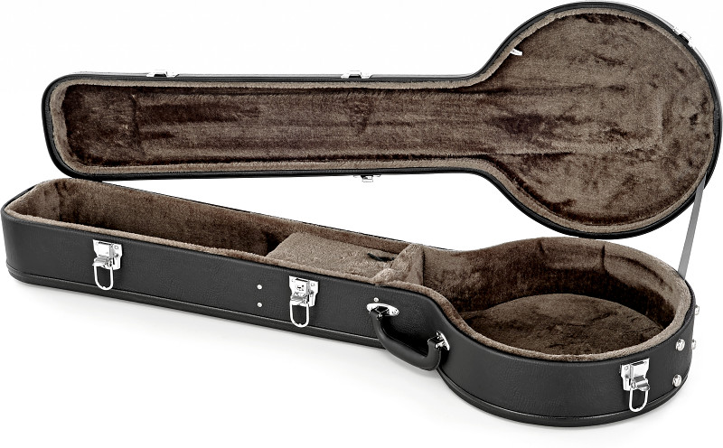 Fender Banjo Case