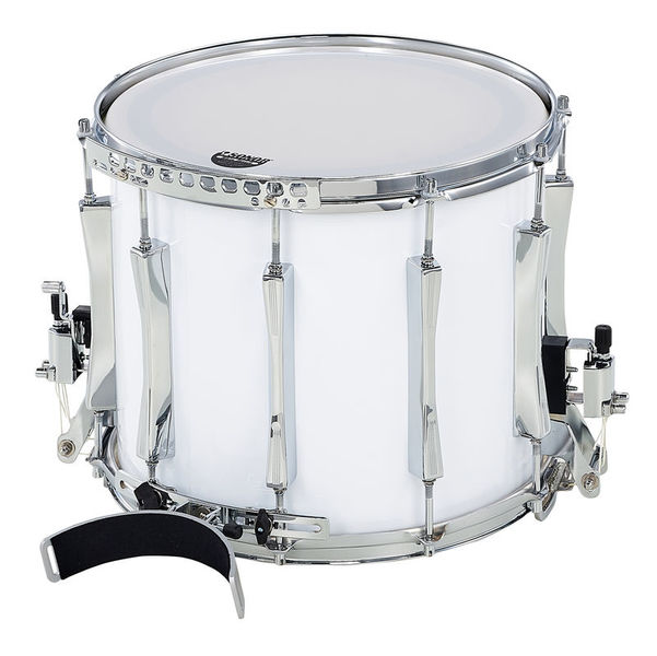 Sonor MP1412X CW Marching Snare