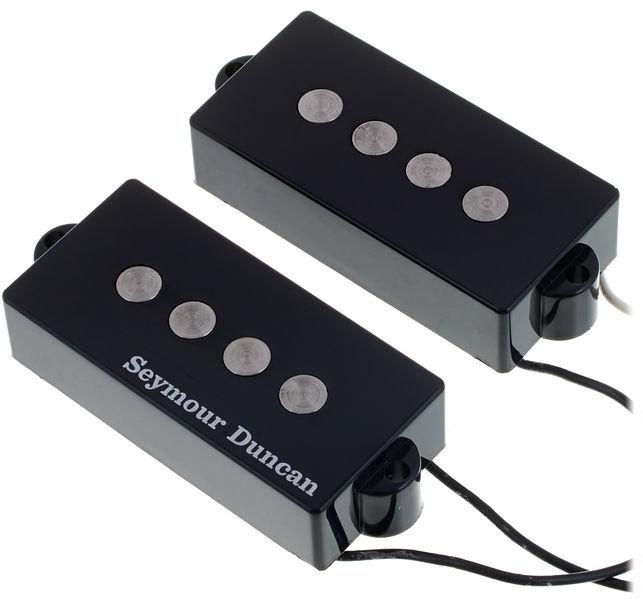 Seymour Duncan SPB-3