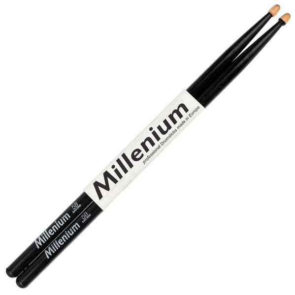 Millenium HB5B Hornbeam BK