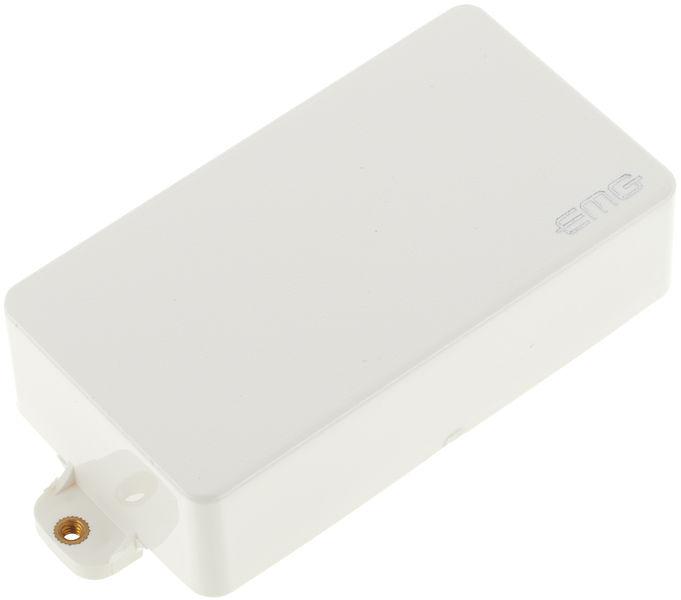 EMG 85 White