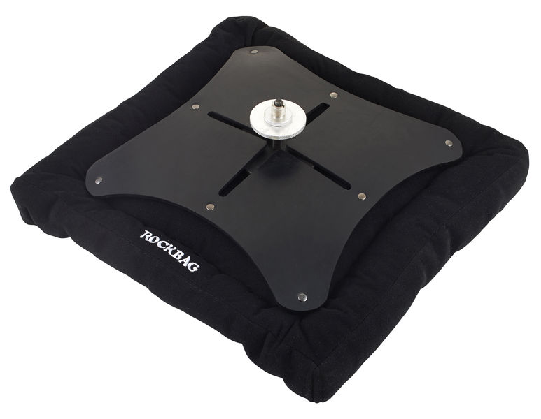 Rockbag RB 22181B Drum Pillow / Holder
