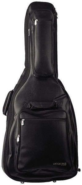 Rockbag RB20569 B Acoustic Steel