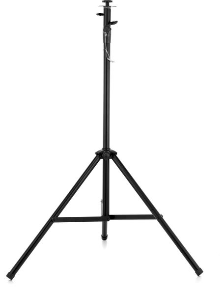 Stairville VST-210 Follow Spot Stand