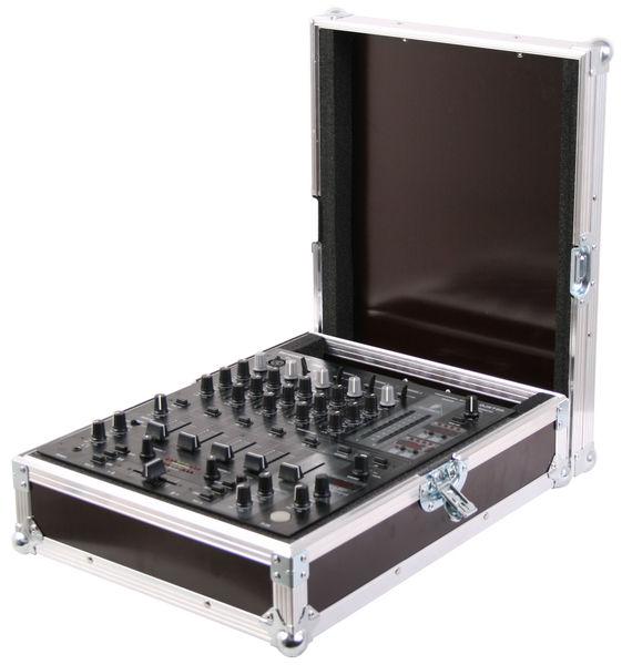 Thon Mixer Case Behringer DJx 750
