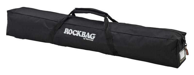 Rockbag Stand Bag RB25580