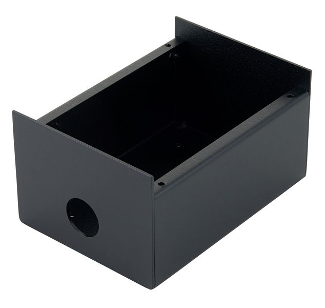pro snake Stagebox Housing 9910