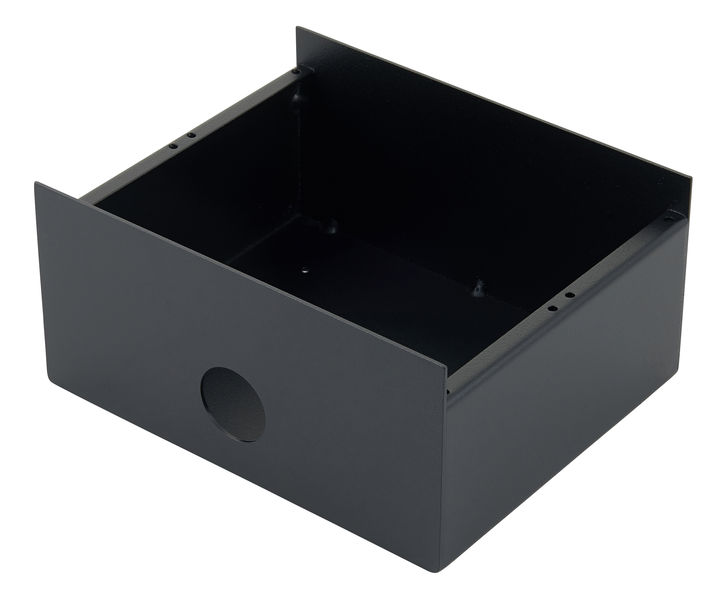 pro snake Stagebox Housing 9912