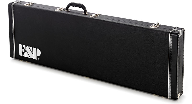 ESP LTD Bass Case F-Series