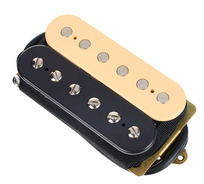 DiMarzio DP 155BC The Tone Zone