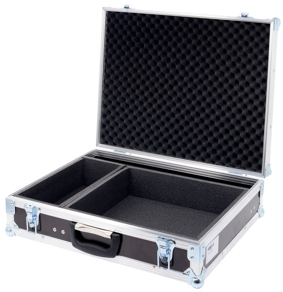 Thon Orchestra Accessories Case