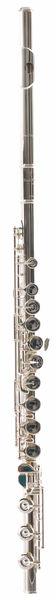 Pearl Flutes PF-765 BE Quantz Flute