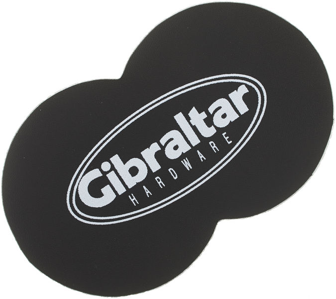 Gibraltar SC-DPP Falams Head Protection