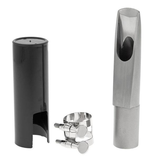 Otto Link RockyGiglio Stainless Steel 8*