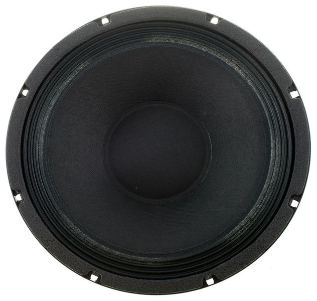 Ampeg Replacement Speaker 10""