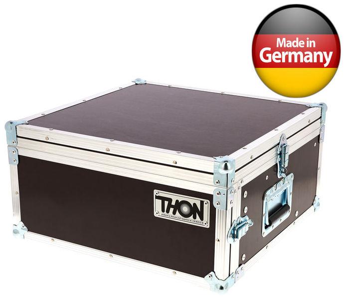 Thon L-Rack 4U Eco 43 RA