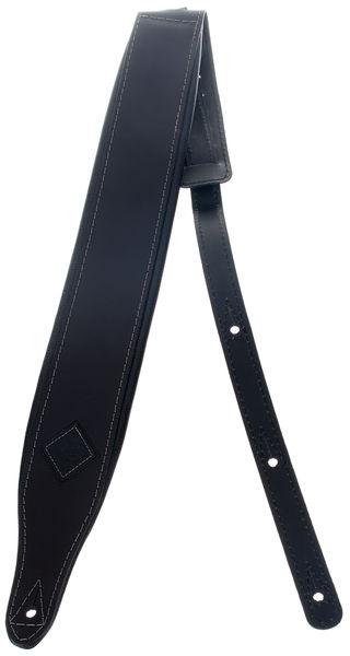 Minotaur FS-BK
