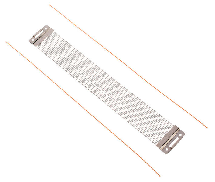 Pearl S-033N Snare Drum Wires