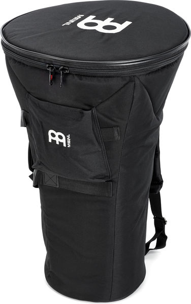 Meinl MDJB-M Djembe Bag Medium