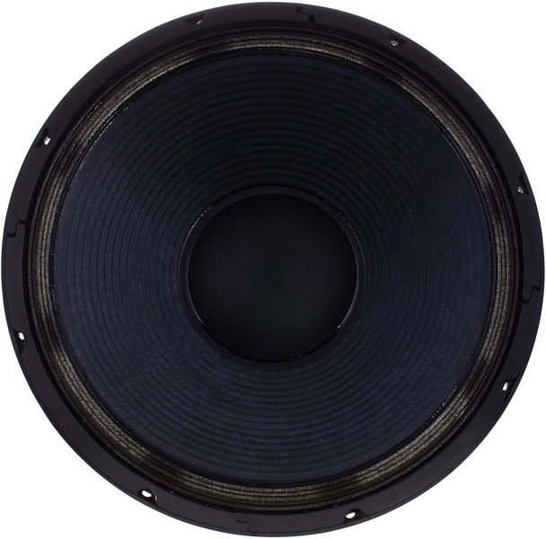 the box 15LB100-8W Speaker 15""