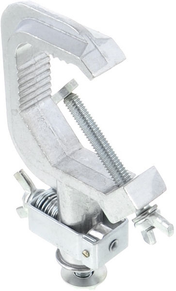 Eurolite TH-90 Theatre Hook