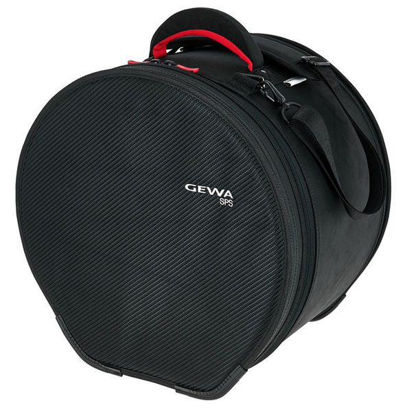 "Gewa SPS Tom Bag 12""x10"""