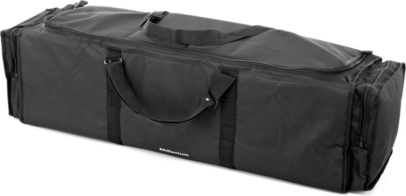 Millenium Hardware Bag