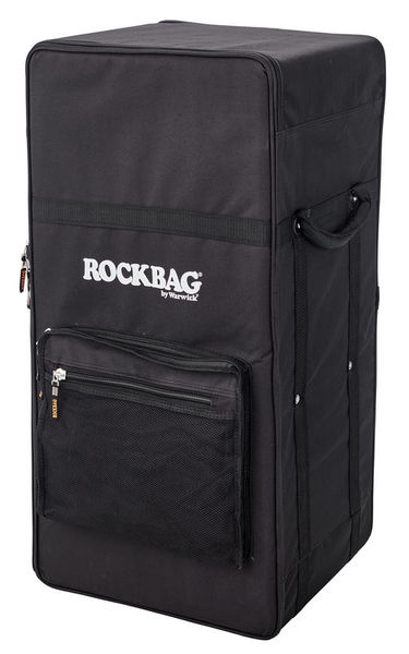 Rockbag RB23500 Amp Head Transporter