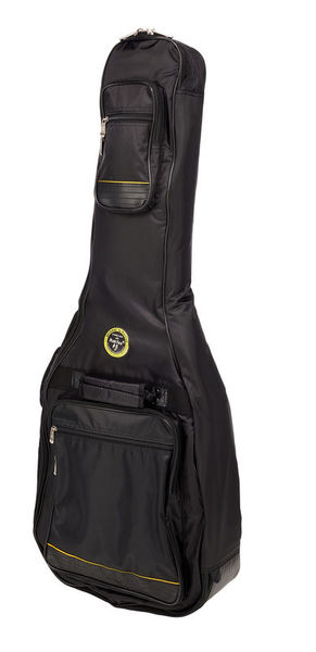 Rockbag RB20619B Plus Jazz