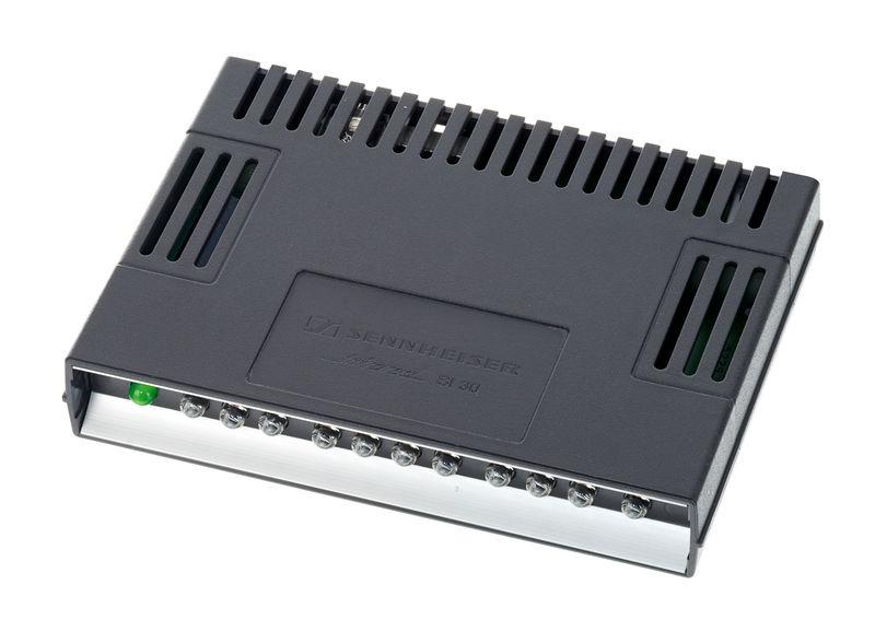 Sennheiser SI30 Transmitter