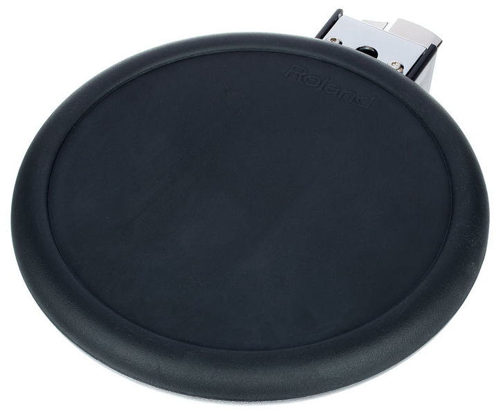 Roland PD-8 V-Drum Stereo Rubber Pad