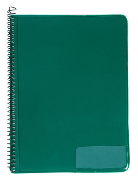 Star 145/20 Green