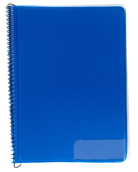 Star 145/25 Blue