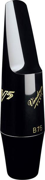 Vandoren V5 Bariton Sax Mouthpiece B75