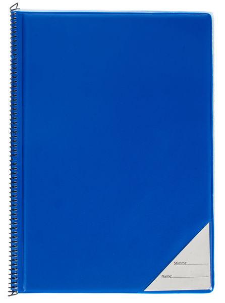 Star 662a/25 T Blue