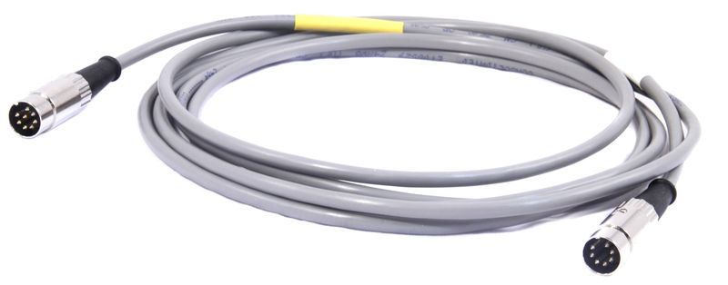 Peavey Footswitch Cable DIN 7pin 5150